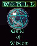[World Guild's Logo]